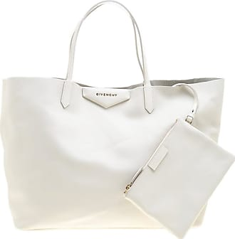 5eb06f783cac Givenchy® Tote Bags  Must-Haves on Sale at USD  354.00+