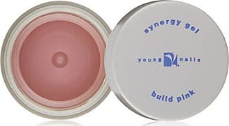 Young Nails Build Gel, Pink, 15 g
