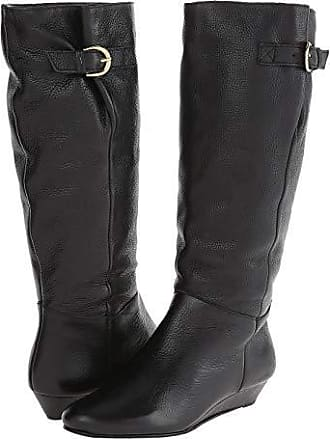 9d28e4dcf01 Freebird by Steven® Boots: Must-Haves on Sale at USD $148.90+ | Stylight