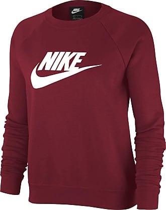 release date 1aac0 2ad3a Pullover von Nike®: Jetzt bis zu −20%   Stylight