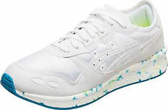 new concept a0e43 7ddd2 Schuhe in Weiß von Asics® bis zu −70% | Stylight