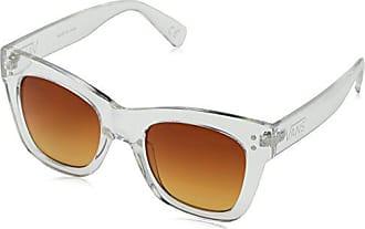 Vans Sonnenbrillen: Sale bis zu −40% | Stylight