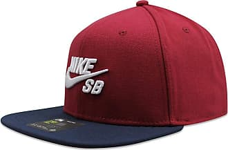 057557265ff Men s Nike® Baseball Caps − Shop now up to −46%