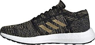 cost charm reputable site hot new products Adidas® Schuhe für Damen: Jetzt bis zu −50% | Stylight