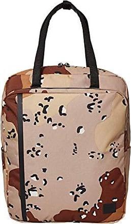 David King /& Co Caf/é Apache Briefcase 16108