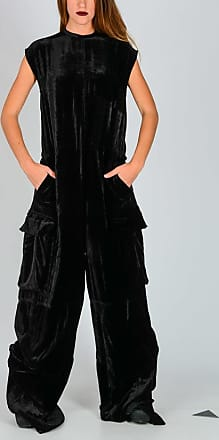 Rick Owens WIDE BODYBAG Dress size 40