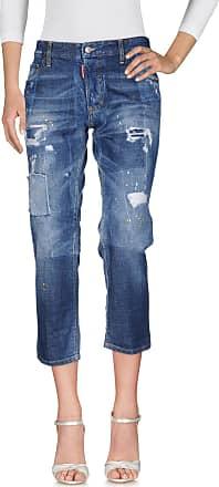 cd47ec7919b2 Destroyed Jeans Online Shop − Bis zu bis zu −71% | Stylight