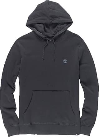 Element Sweater Hooded Men Element Cornell Ft Hoodie