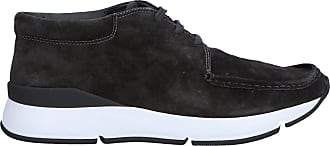 Vince CALZATURE - Sneakers & Tennis shoes basse su YOOX.COM