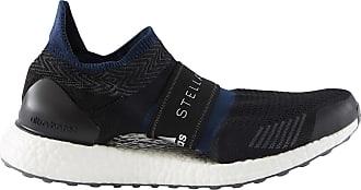 Beliebte Adidas Schuhe, Damen Adidas By Stella Mccartney