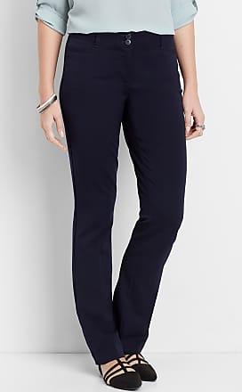 b0e6c2bc882 Maurices® Bootcut Jeans  Must-Haves on Sale up to −16%