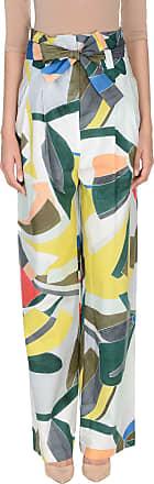 Erika Cavallini Semi Couture HOSEN - Hosen auf YOOX.COM