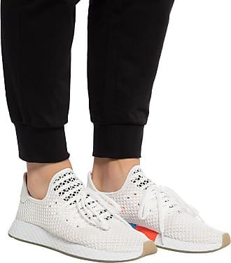Adidas Sneaker für Damen − Sale: bis zu −60%   Stylight