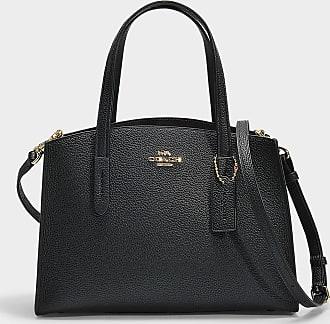 uk billig verkaufen großer rabatt von 2019 um 50 Prozent reduziert Coach Taschen: Sale bis zu −50%   Stylight