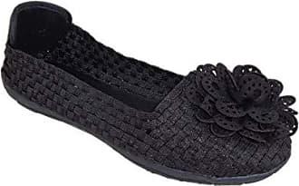 Rock Spring Schuhe: Bis zu bis zu −51% reduziert | Stylight