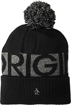 e257d51b608 Original Penguin® Winter Hats  Must-Haves on Sale at USD  14.85+ ...