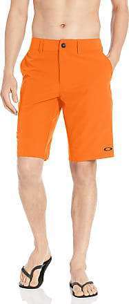 Oakley Hybrid Short 5 Pockets, Gatorade, 36