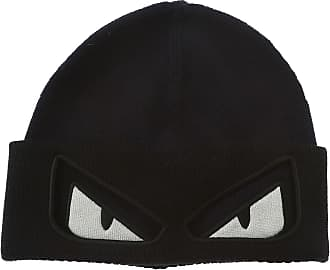 Fendi® Beanies  Must-Haves on Sale up to −32%  92afd71d1c