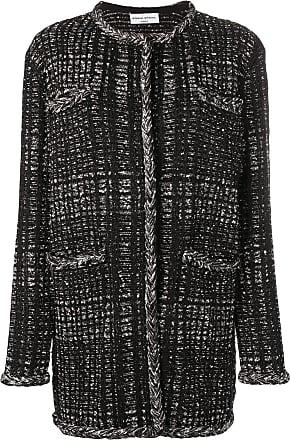 58639f78d946 Tweed Blazer Online Shop − Bis zu bis zu −70%   Stylight