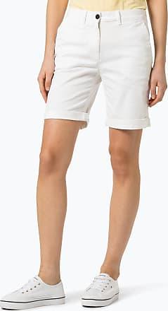 besser billiger erstklassige Qualität Tommy Hilfiger Kurze Hosen für Damen: 128 Produkte im ...