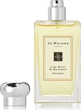 Jo Malone London Lime Basil & Mandarin Cologne, 100ml - Colorless