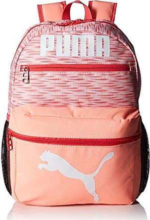 e162f82e504 Puma® Backpacks: Must-Haves on Sale up to −40% | Stylight
