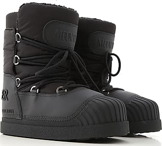 fcdd91d8f Moncler® Boots − Sale: up to −32% | Stylight