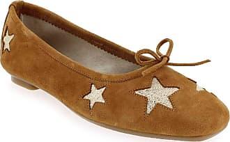 fdc662d4cb30d2 Chaussures Reqins® : Achetez jusqu''à −30% | Stylight