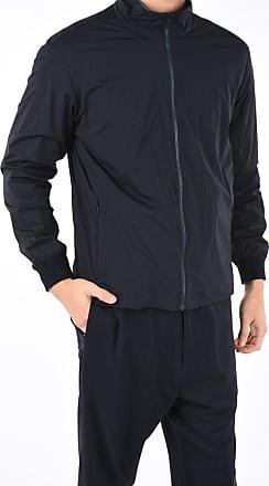 Ermenegildo Zegna Z TECHMERINO reversible jacket size L