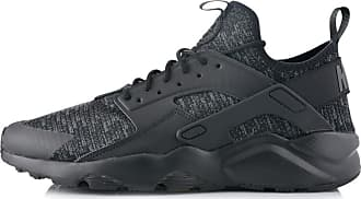 006 Run SE Ultra Nike Air 875841 Ref Huarache pBqfO0
