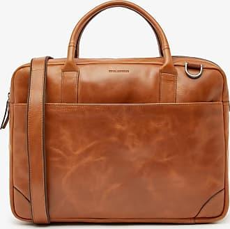 Businessväskor − 2447 Produkter från 10 Märken | Stylight