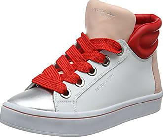 Skechers Hoge Sneakers: Koop tot −37% | Stylight