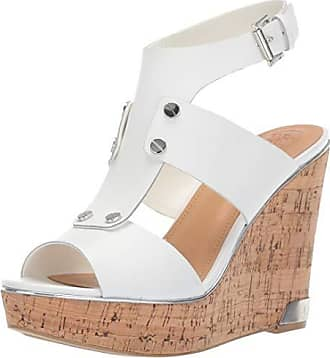 6eb152a435 Guess® Wedges − Sale: up to −50% | Stylight