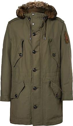 online store c753e a6a12 Cappotti Ralph Lauren®: Acquista fino a −65% | Stylight