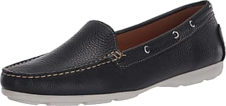 Driver Club USA Womens Driving Style Loafer Size: 6 UK