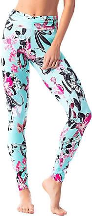 Vestem Calça Legging Vestem Fusô Fact Estampado