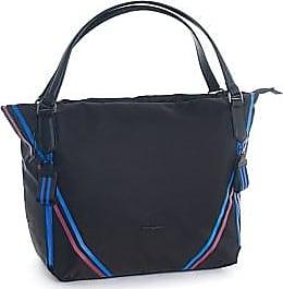 d31598c124 Hedgren® Bags − Sale  up to −34%