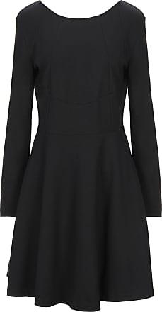 Vestiti Corti Guess: Acquista fino al −64% | Stylight