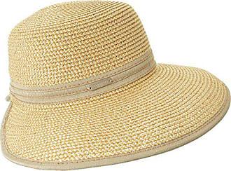 Cappelli Da Sole da Donna  Acquista fino a −66%  8658a0dcf0fe
