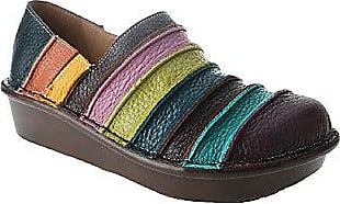 Spring Step Low-Cut Shoes for Women