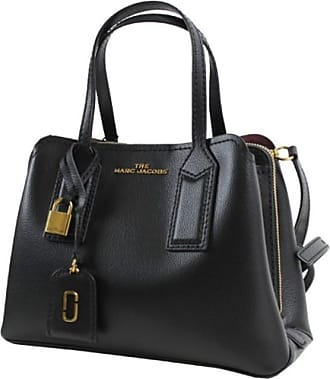 Äkta MK väska? | Mode & skönhet iFokus