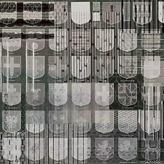 Quinsaï Paneel Heraldiques Vénitiens