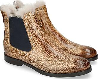 Melvin & Hamilton® Chelsea Boots für Damen: Jetzt bis zu