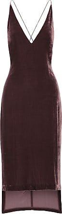 Dion Lee KLEIDER - Knielange Kleider auf YOOX.COM