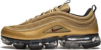 Nike Air Vapormax 97 - Size 11