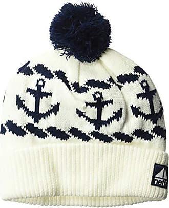 4e0dc6b4f97 Neff® Winter Hats − Sale  at USD  8.99+
