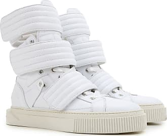 748c9e00d Shoes for Men in White − Now  Shop up to −50%