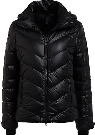 reasonable price detailing get new Bogner Fire + Ice® Jacken für Damen: Jetzt bis zu −45 ...