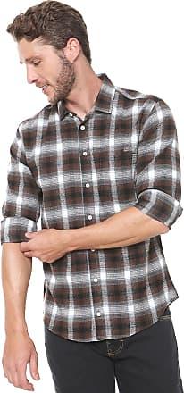 09f247a56 Camisas de Colcci®: Agora com até −54% | Stylight