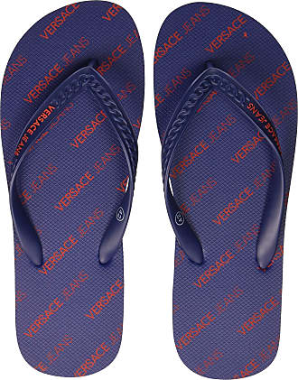 9c421315b3ef Versace® Sandals − Sale  up to −40%